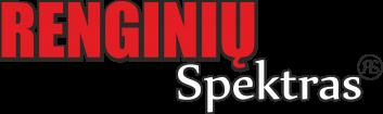 RENGINIU SPEKTRAS LOGO (1)